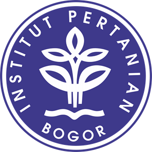 Testimonial - image institut-pertanian-bogor-logo on http://xsis.academy