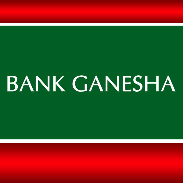 Partners - image BANK-GANESHA on http://xsis.academy