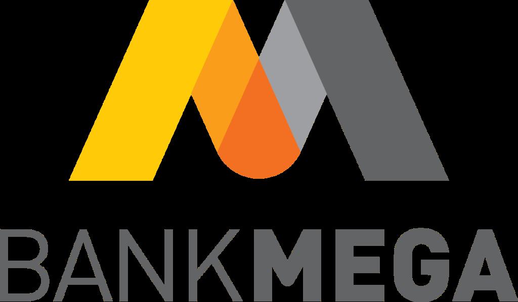 Bank Mega, Partner, Xsis Academy