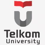Testimonial - image Logo-Telkom-University-Konfigurasi-Memusat-150x150 on http://xsis.academy