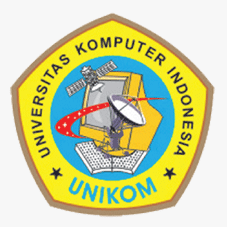 Partners - image Universitas-komputer-indonesia-01 on http://xsis.academy