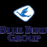 bluebird, xsis academy