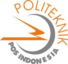 Poltekpos Logo