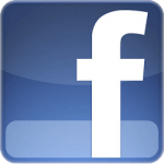 Contact us - image facebook-button-transparent-background-150x150 on http://xsis.academy