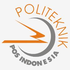 Home - image logo-poltekpos on http://xsis.academy