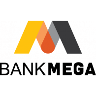 Bank Mega, Partner, Xsis Academy