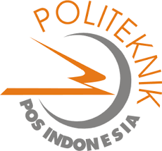 Soepono - image politeknik-pos-indonesia on http://xsis.academy