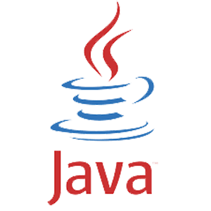 About Us - image java-logo on http://xsis.academy