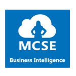mcse logo