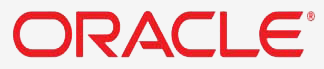 Partners - image oracle on http://xsis.academy