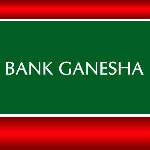 Home - image BANK-GANESHA-300x3002019 on http://xsis.academy