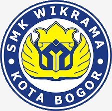 Partners - image SMK-Wikrama on http://xsis.academy