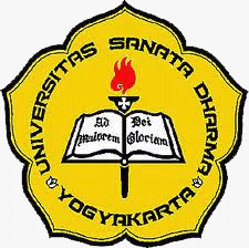 Partners - image Universitas-Sanata-Dharma on http://xsis.academy