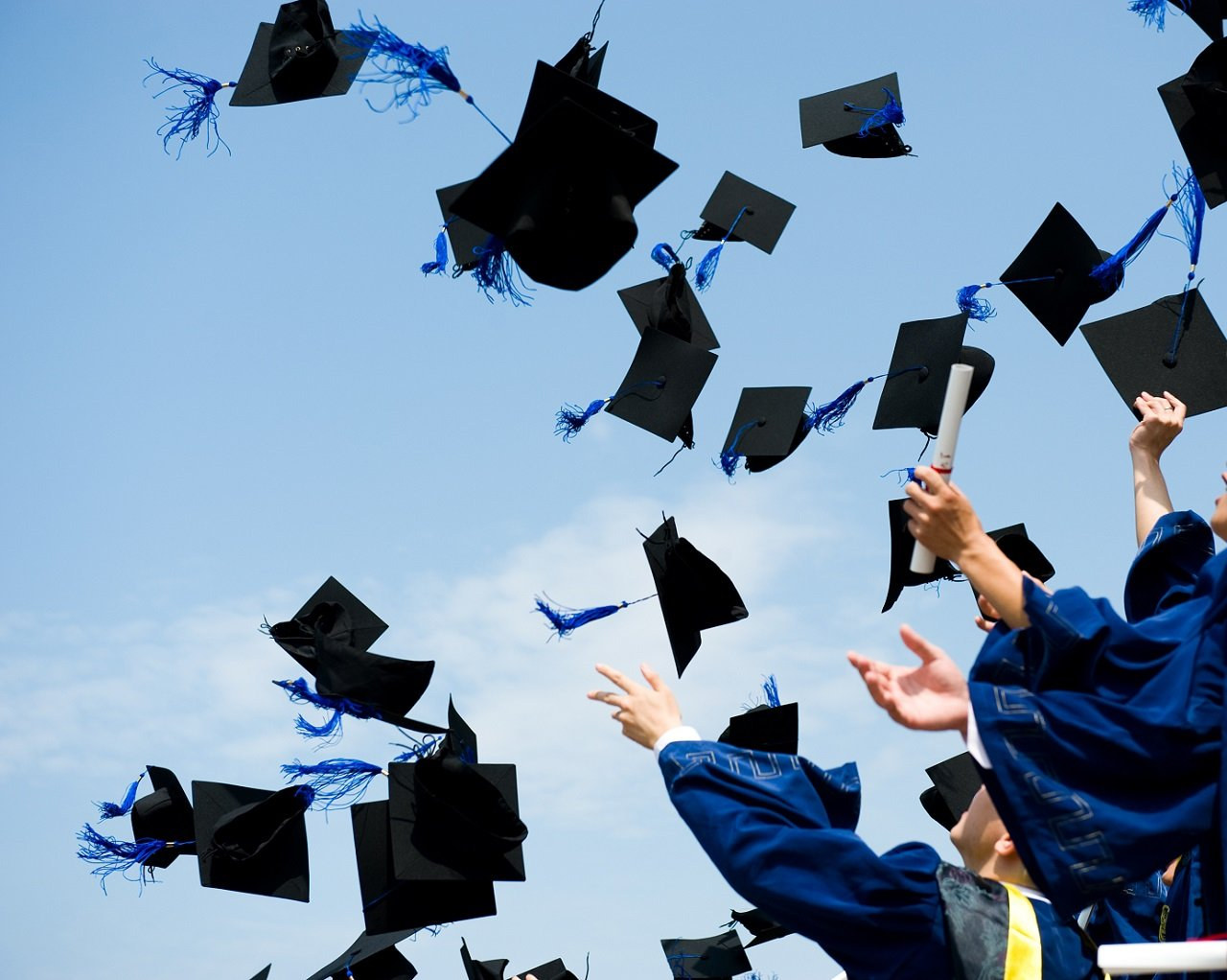 Home - image high_quality_grad on http://xsis.academy