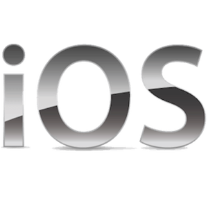 About Us - image ios-logo on http://xsis.academy