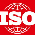 About Us - image iso-logo-150x150 on http://xsis.academy