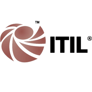 About Us - image itil-logo on http://xsis.academy