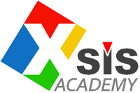 About Us - image logo-small on http://xsis.academy